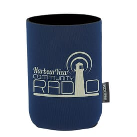 KOOZIE® Magnetic Can Kooler