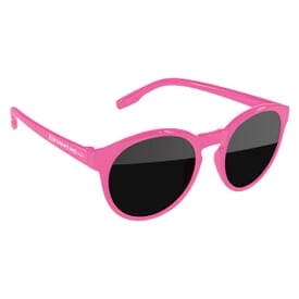 Vicky Sunglasses
