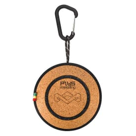 House of Marley® No Bounds Portable Bluetooth® Speaker