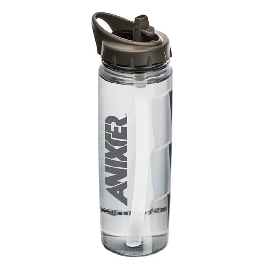 26 oz Basecamp® Metro Water Bottle