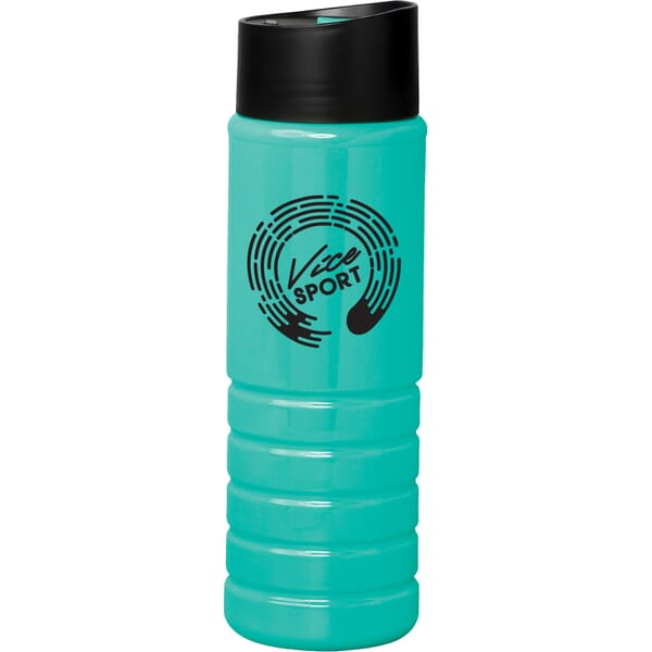 25 oz Vice Sports Bottle