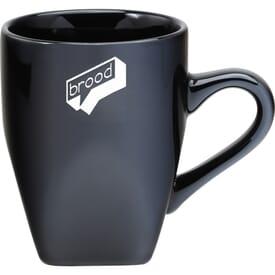 12 oz Cosmic Ceramic Mug