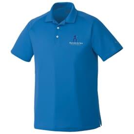 Men's PUMA® Ess Golf Polo 2.0