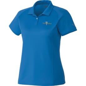 Women's PUMA® Ess Golf Polo 2.0