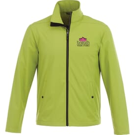 Men's Karmine Softshell Jacket