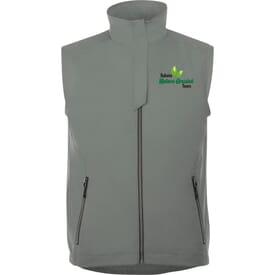 Men's Matslu Lightweight Vest