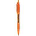 Cougar Ballpoint Pen