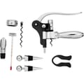 Tools in kit
