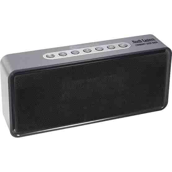 Ifidelity Sound Design Pro Bluetooth® Speaker