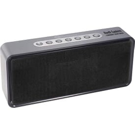 Ifidelity Sound Design Pro Bluetooth® Speaker