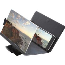 Portable Screen Magnifier
