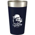16 oz Venus Vacuum Insulated Pint Glass