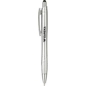 Aries Ballpoint Stylus Pen