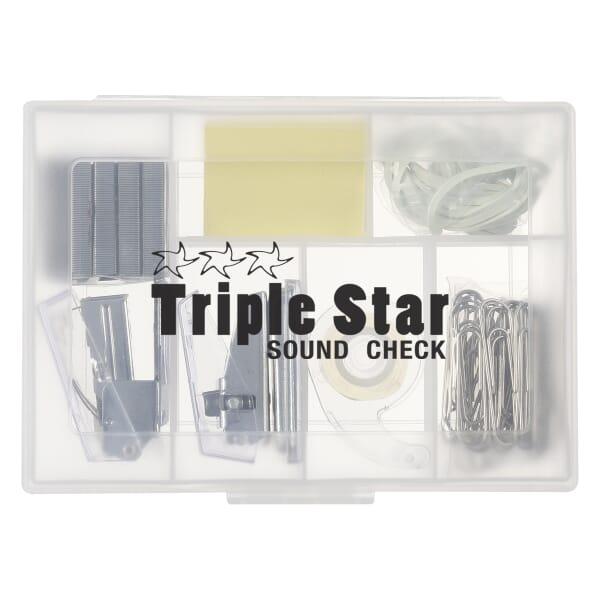 7-In-1 Stationery Kit