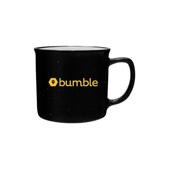 12 oz Cambria Mug