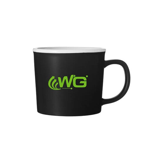 10 oz Jax Mug