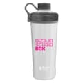 26 oz Blender Bottle® Radian™
