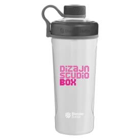 26 oz Blender Bottle® Radian™