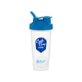 28 oz Blender Bottle® Classic™