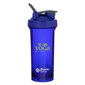 28 oz Blender Bottle® Pro