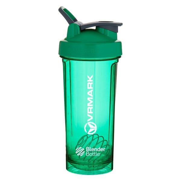 28 oz Blender Bottle® Pro