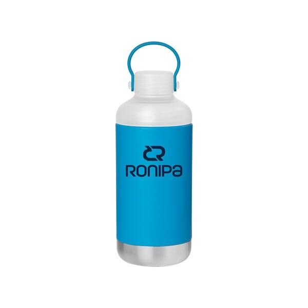 16 oz h2go® Scout Bottle