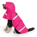 Doggie Rain Jacket
