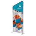 3' EuroFit Incline Wall Kit