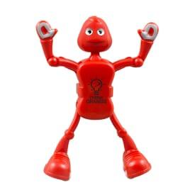 Acro Bot