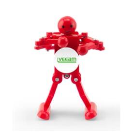 Boogie Bot