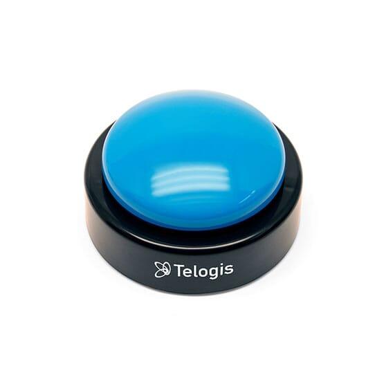 Big Sound Button