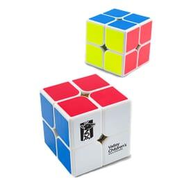 Speedy Puzzle Cube 2x2x2