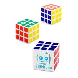 Mini Puzzle Cube