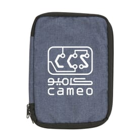 Tech Organizer Case