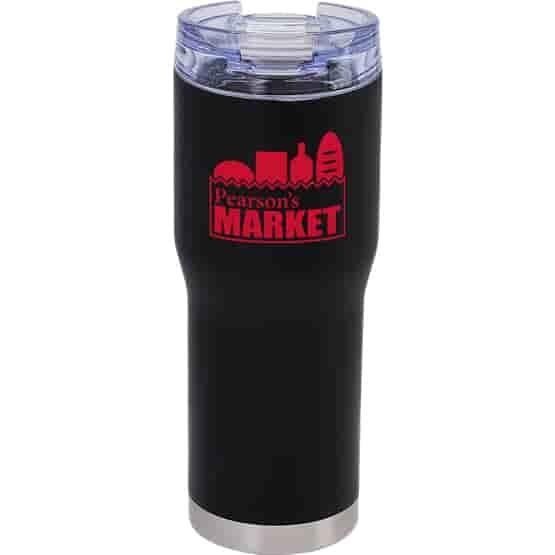 20 oz Urban Peak® Altair Vacuum Tumbler