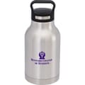 32 oz Urban Peak® Growler