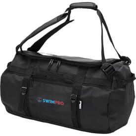 Urban Peak® 46L Waterproof Backpack/Duffle Bag