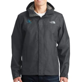 Men's The North Face® DryVent™ Rain Jacket