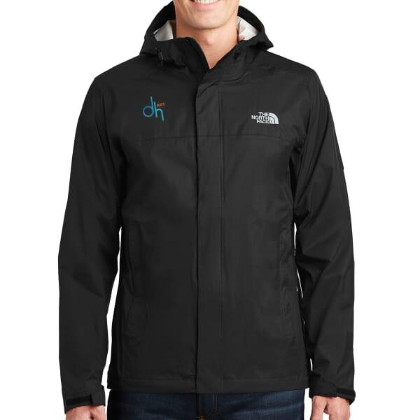 Men's The North Face® DryVent™ Rain Jacket