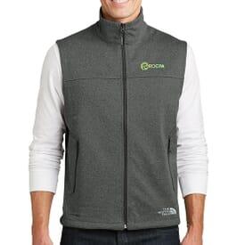 Men's The North Face® Ridgeline Soft Shell Vest