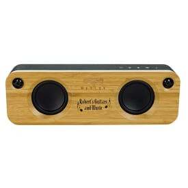House of Marley® Get Together™ Bluetooth®  Speaker