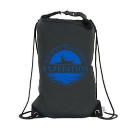 Multnomah Falls Sports Pack