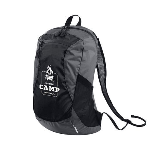 Black Mountain Day Pack