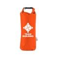 1L Conneaut Creek Dry Bag