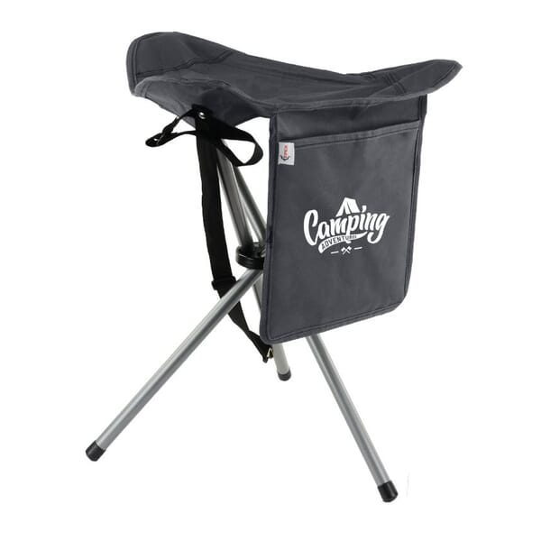 Current River Collapsible Stool