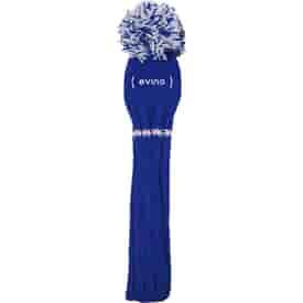Sunfish Knit Hybrid Head Cover