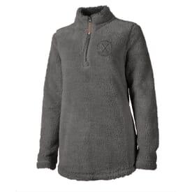 Women's Newport Fleece Pullover