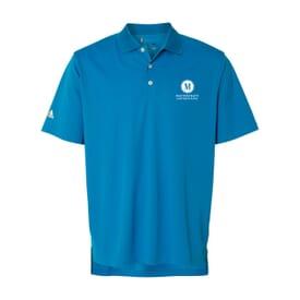 Men's Climalite Sport Shirt