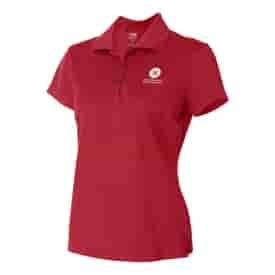 Women's Climalite Sport Shirt