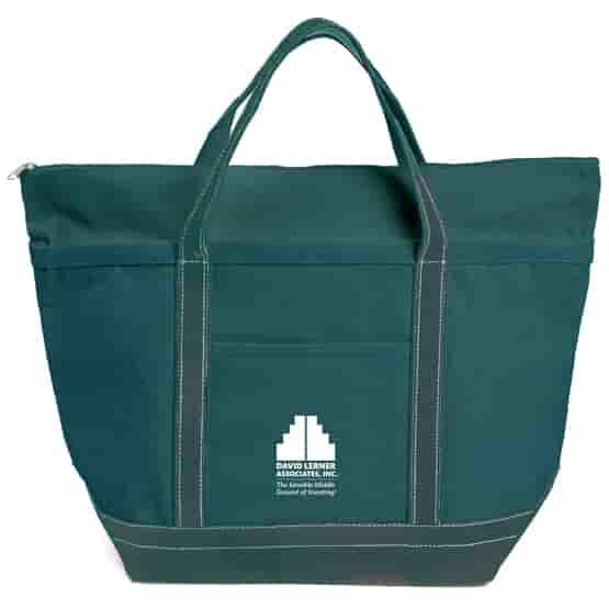 Classic Boat Bag